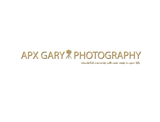 APXGARY PHOTOGRAPHY