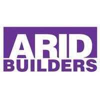 Arid Builders Pte Ltd