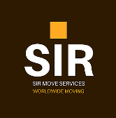 Sir Move Services Pte Ltd.