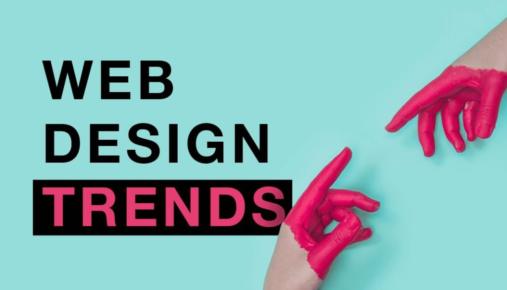 Why you need to revamp your website design in 2019